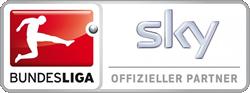 Sky, Sport und Fußball Übertragungen, 1. FC Köln, im Zum-Pitter